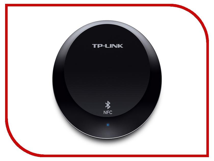 Bluetooth передатчик TP-LINK HA100