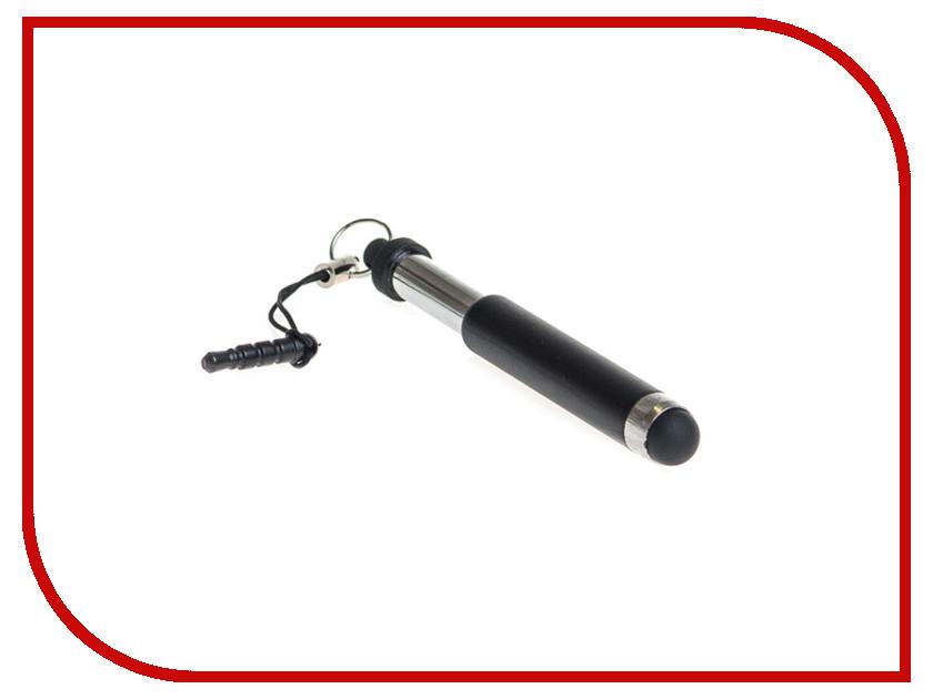 Стилус Parity TP-57-9 для емкостных дисплеев