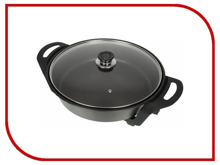 Электросковорода Sinbo SP-5209 Black