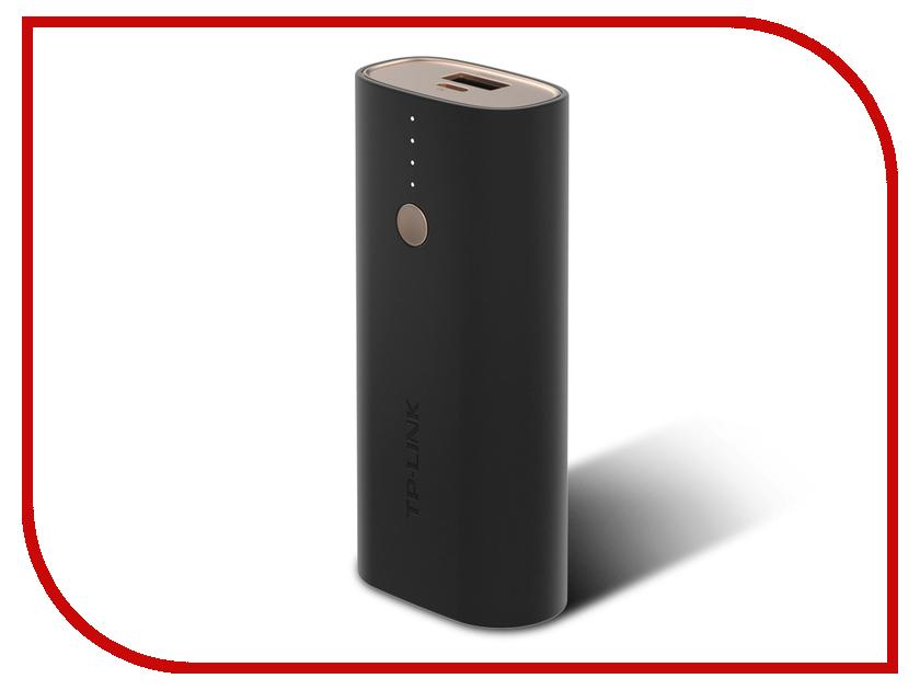 Аккумулятор TP-LINK Power Bank 6700mAh TL-PBG6700