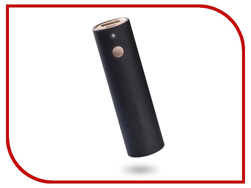 Аккумулятор TP-LINK Power Bank 3350mAh TL-PBG3350