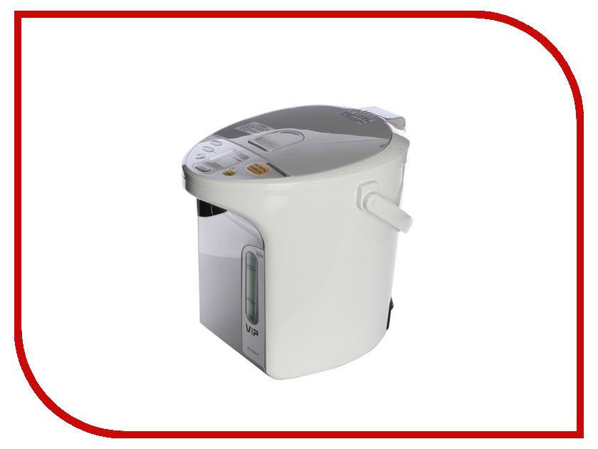 Термопот Panasonic NC-HU301PZTW joyetech exceed nc battery mod