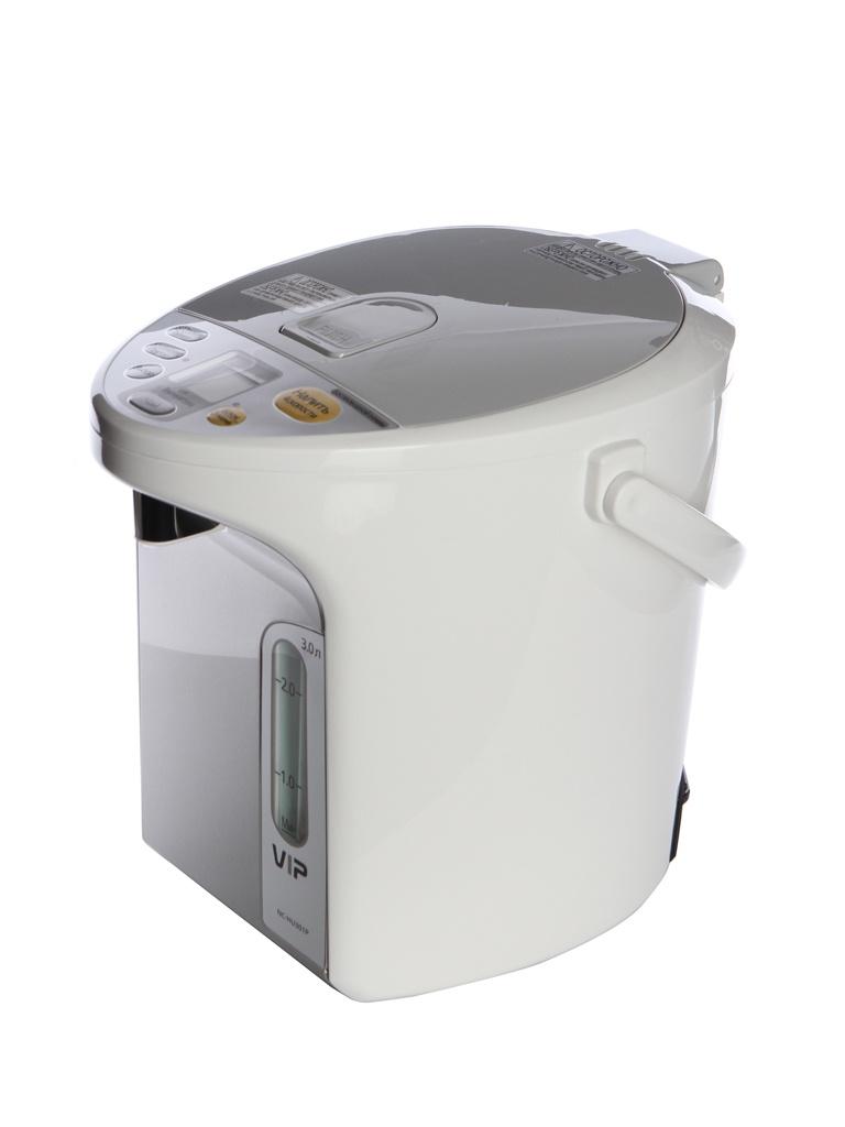 Термопот Panasonic NC-HU301PZTW все цены