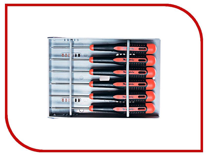 Набор инструмента Matrix Fusion 13361