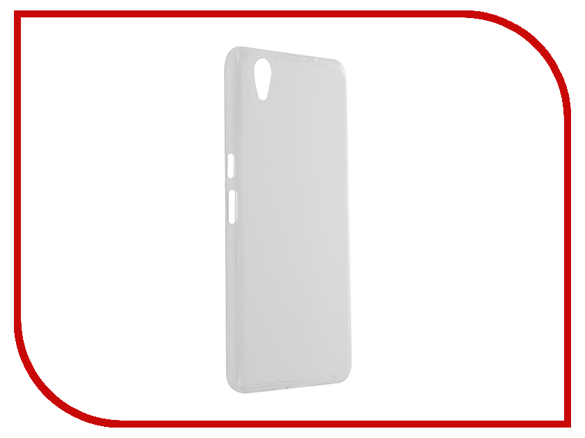 Аксессуар Чехол ZTE Blade V7 Max DF zCase-11 pizza group entry max 6