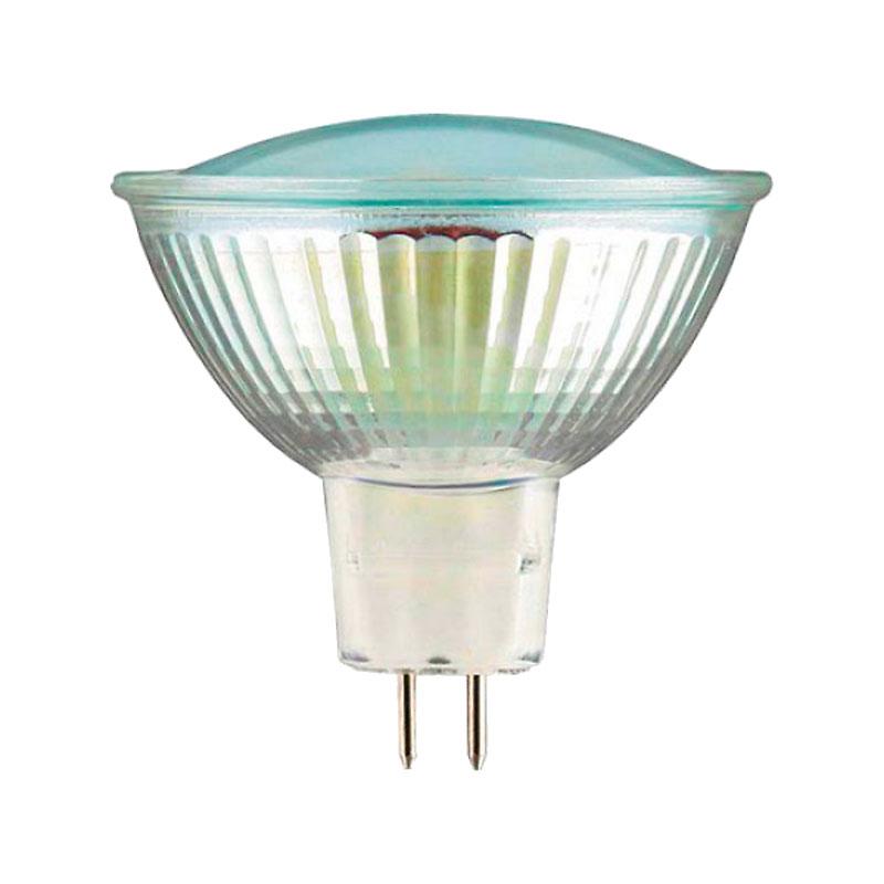 Лампочка Camelion GU5.3 JCDR 3W 220V 4500K 235Lm LED3-JCDR/845/GU5.3 11368