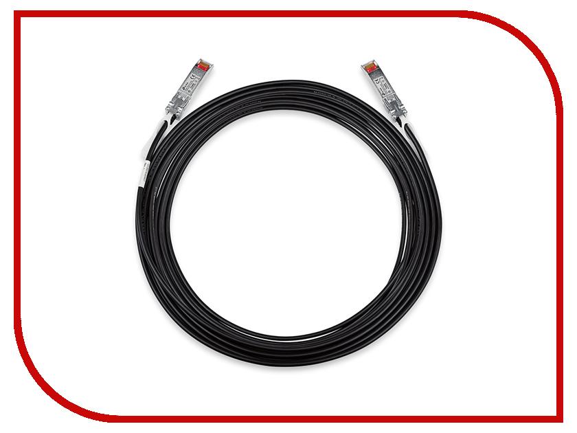 Кабель соединительный TP-LINK TXC432-CU3M цена tp link 840