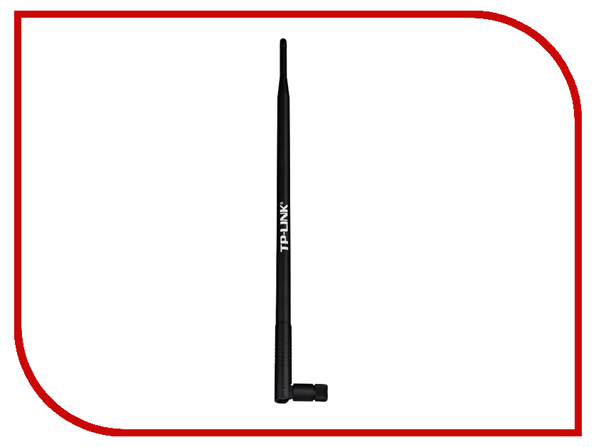 Аксессуар TP-LINK TL-ANT2409CL<br>