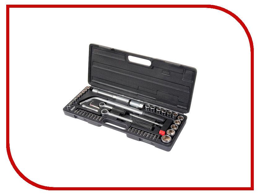 Набор инструмента Sparta 135055<br>