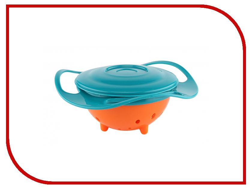 Кухонная принадлежность Ruges Тип-топ чашка-неваляшка R-1