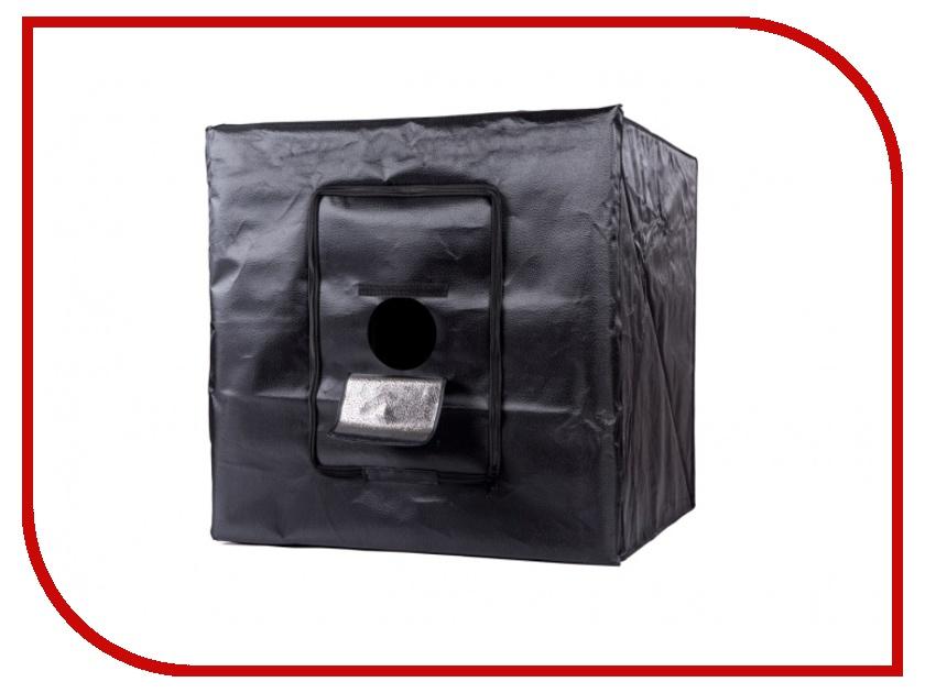 Аксессуар FST LT-40 LED 40x40x40cm
