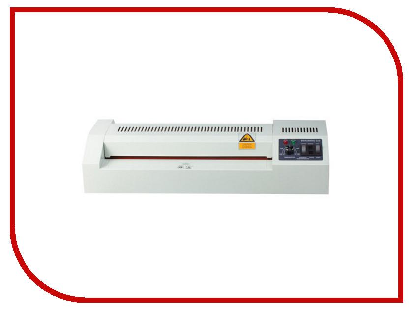 Ламинатор Brauberg FGK-320 531351 fgk pada prolam 330 4r