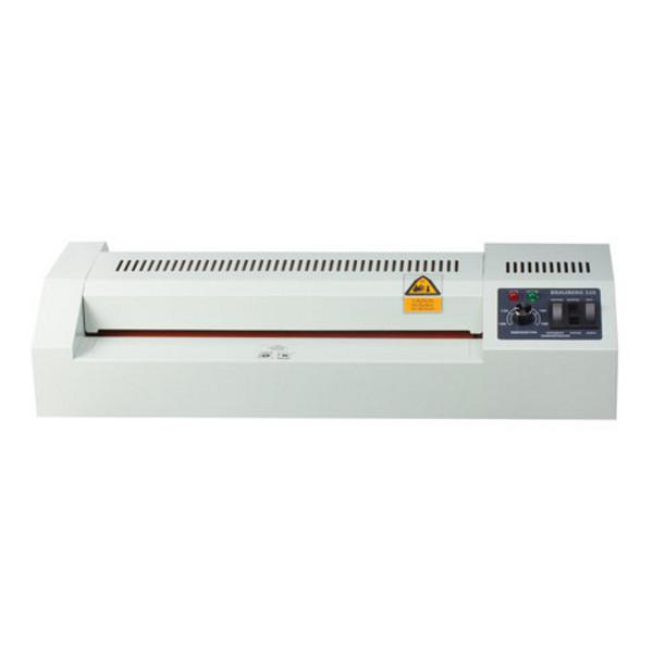 Ламинатор Brauberg FGK-320 531351 цена
