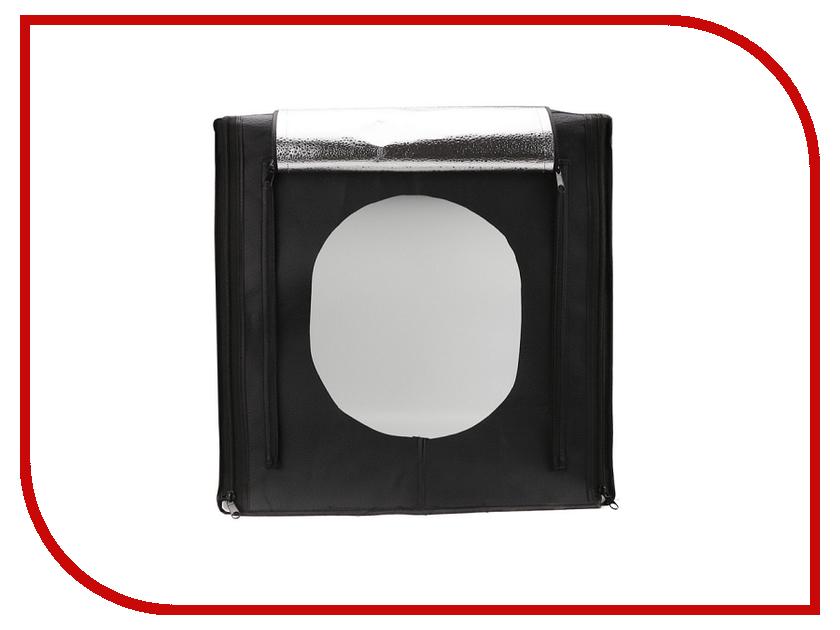 Аксессуар FST LT-80 LED 80x80x80cm
