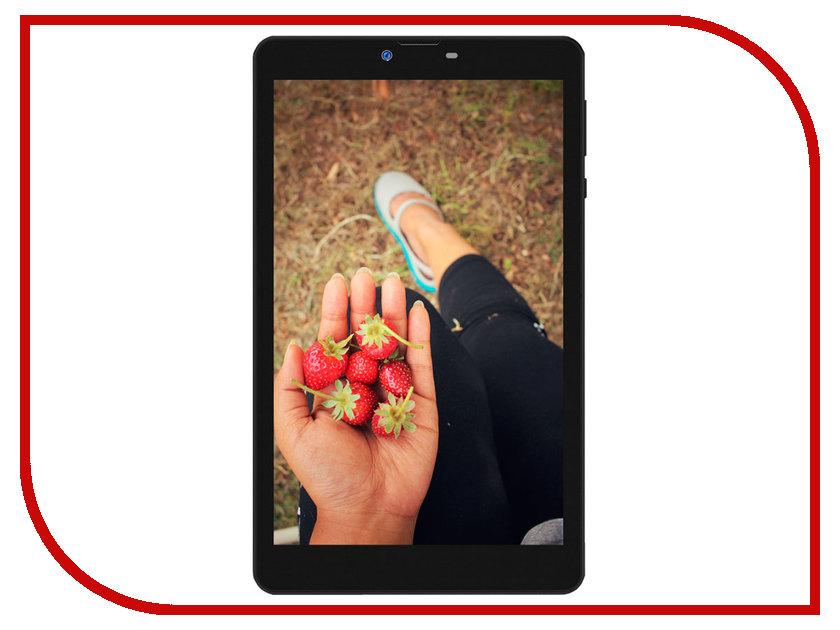 Планшет Irbis TZ857 (Spreadtrum SC7731 1.3 GHz/1024Mb/16Gb/GPS/3G/Wi-Fi/Bluetooth/Cam/8.0/1280x800/Android)