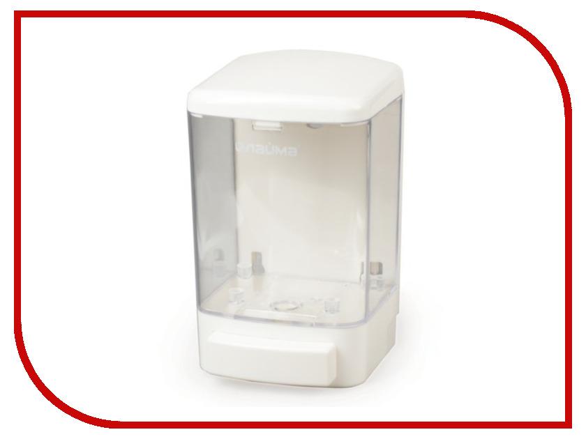 Дозатор Лайма White 601794 лайма modern