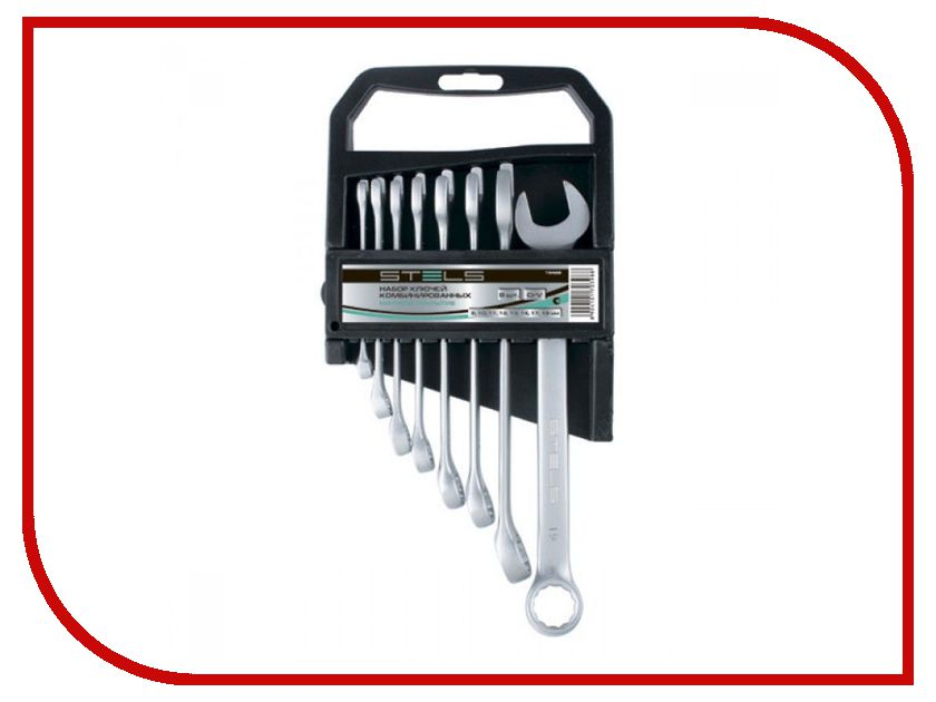 Ключ Stels 15428