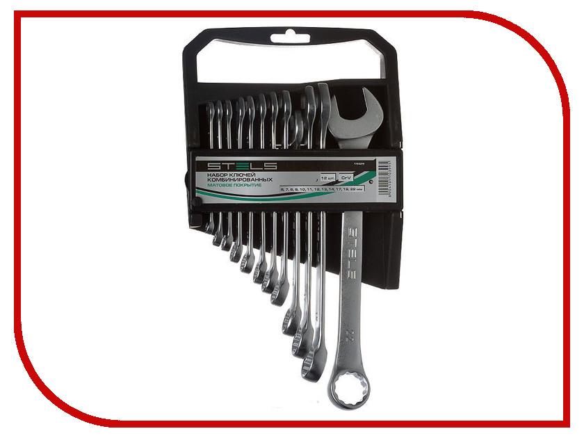Ключ Stels 15429