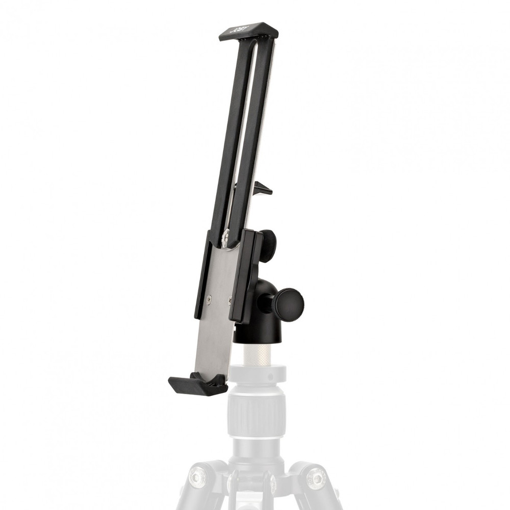 лучшая цена Аксессуар Joby GripTight Mount Pro Tablet Black JB01394-BWW / JB01468-BWW