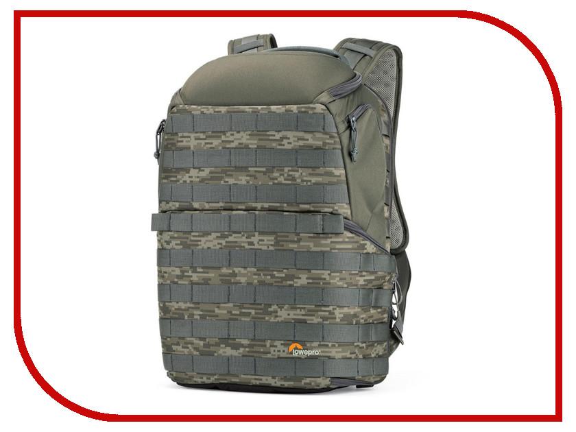 Рюкзак LowePro ProTactic 450 AW LE Khaki-Camouflage 84829