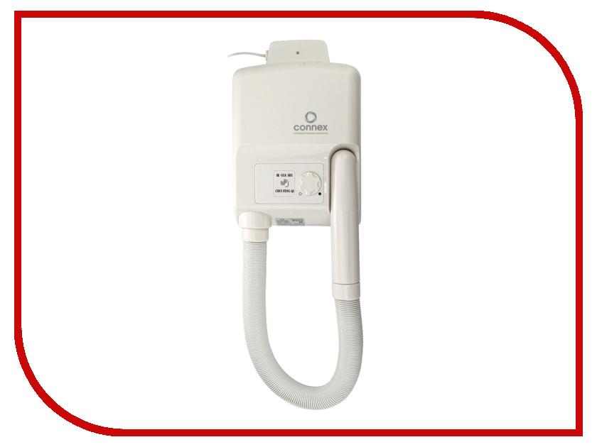 Фен настенный Connex HAD-700C