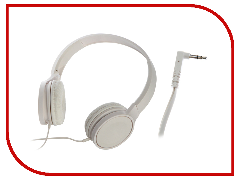 Panasonic RP-HF100GC-W White rp tcm115gc w