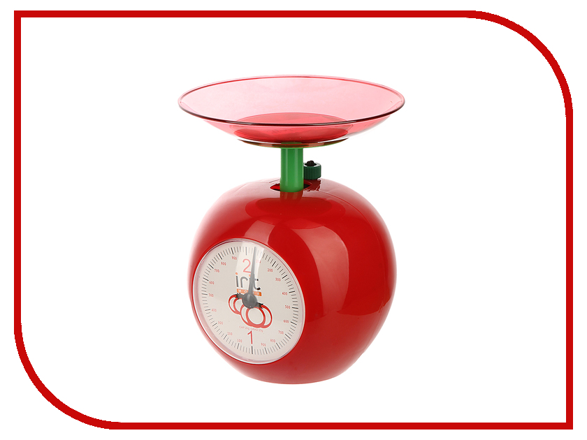 Весы IRIT IR-7132 irit ir 7131 кухонные весы