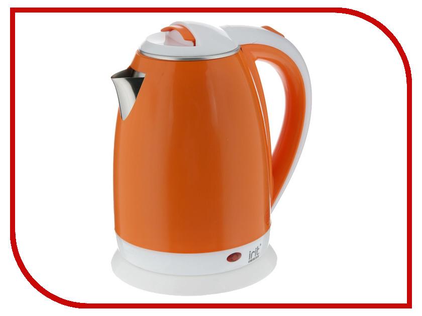 Чайник IRIT IR-1233<br>