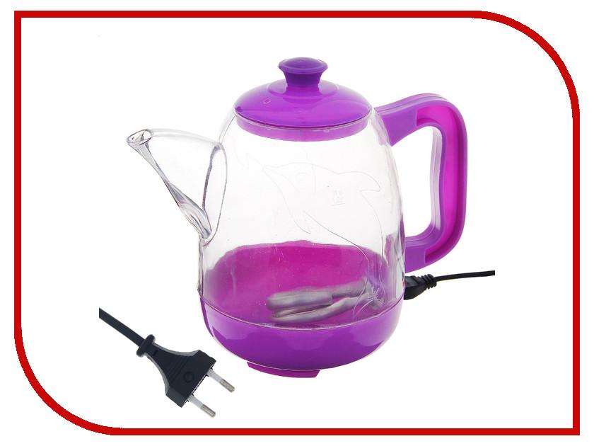 Чайник Irit IR-1125