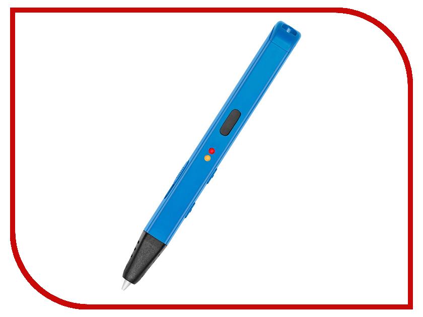 3D ручка Dewang RP600A Blue