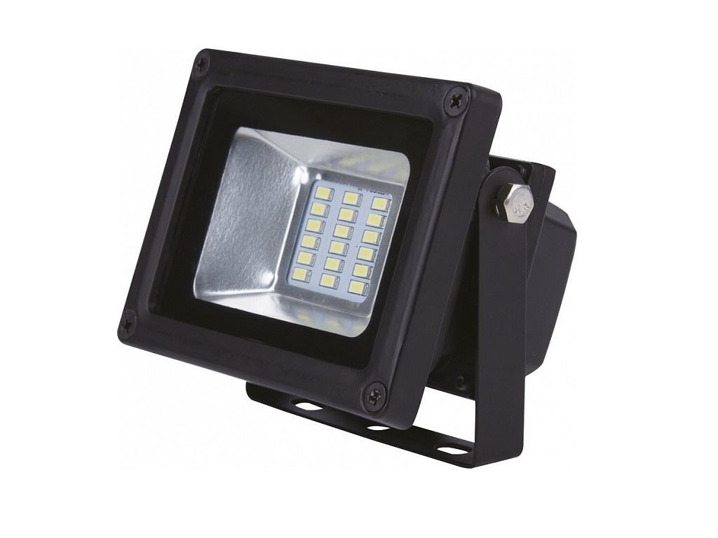 Прожектор SmartBuy FL SMD LED 30W/6500K/IP65 SBL-FLSMD-30-65K