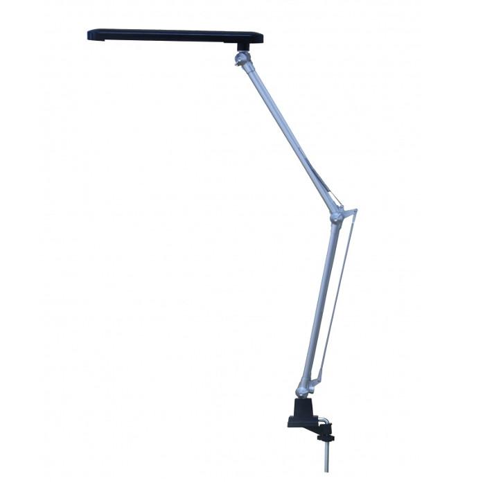 Настольная лампа Smartbuy LED 7W/NWFix/Sil SBL-DL-7-NWFix-Silver
