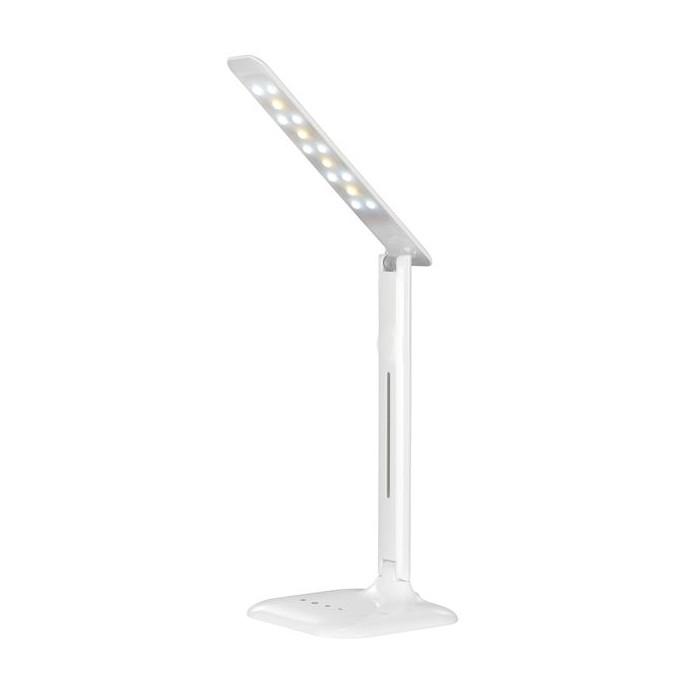 Настольная лампа Smartbuy LED 7W/NW/5-S Dim/W SBL-DL-7-NW5-S-White