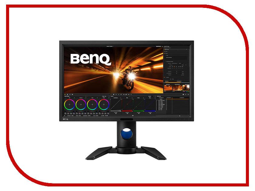 Монитор BenQ PV270<br>