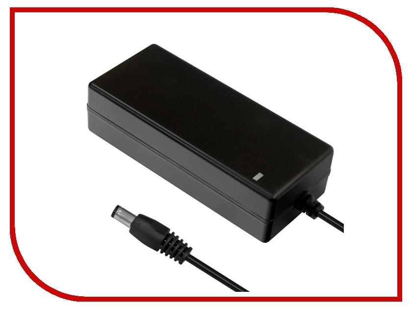 Аккумулятор Ginzzu GA-1060 - блок питания видеокамеры 12V ginzzu s4510 аккумулятор