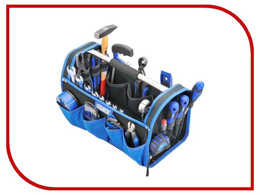 Набор инструмента Unipro U-800<br>