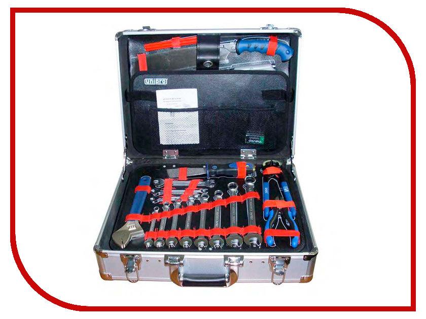 Набор инструмента Unipro U-700 набор инструмента unipro u 800 69 предметов