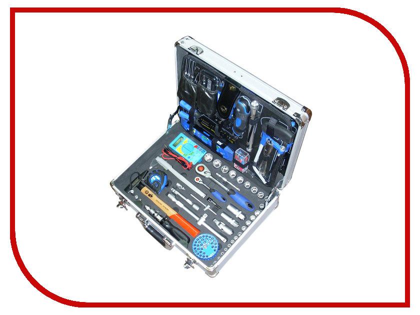 Набор инструмента Unipro U-145 набор инструмента unipro u 800 69 предметов