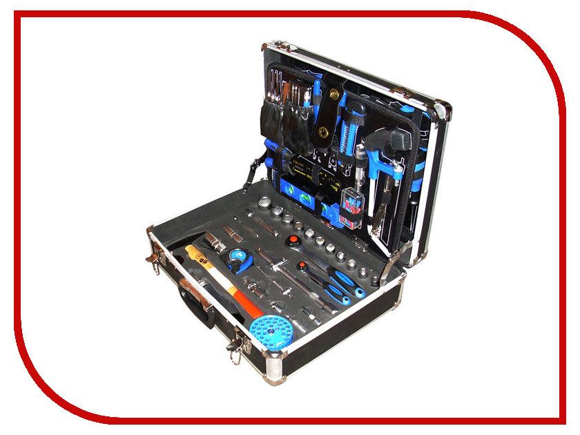 Набор инструмента Unipro U-125 набор отверток unipro u 905