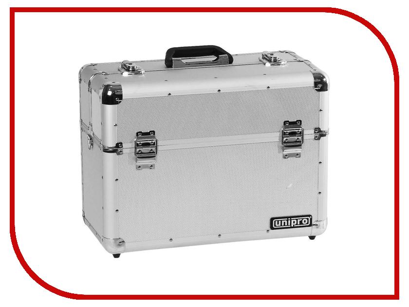 Ящик для инструментов Unipro 455x225x330mm 16935U набор инструмента unipro u 812