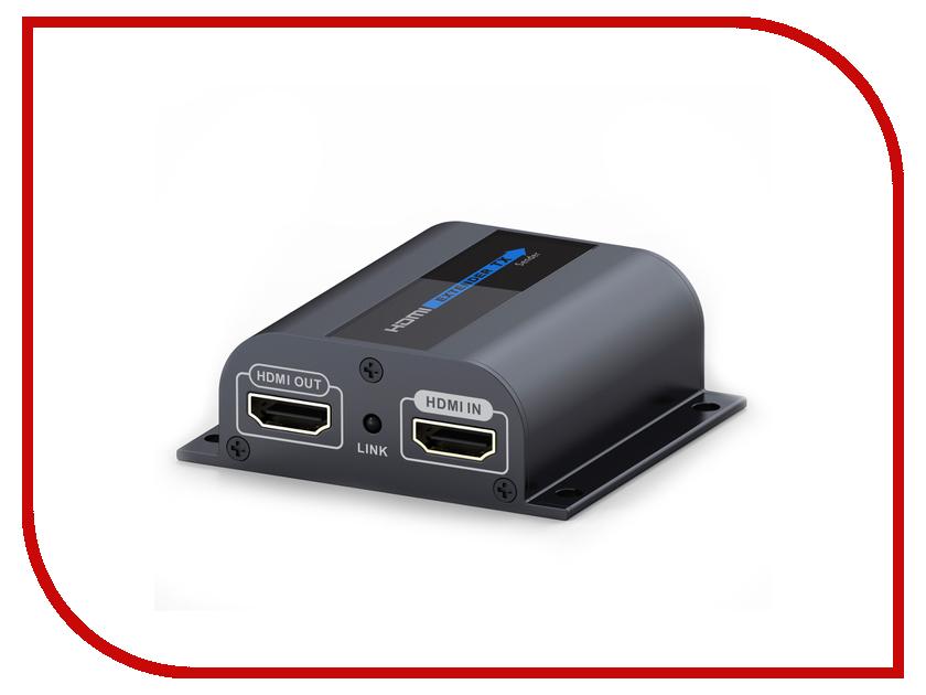 Аксессуар Greenconnect Greenline HDMI GL-372pro