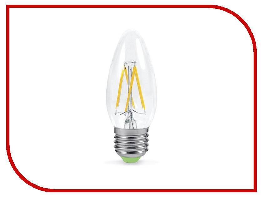 Лампочка Smartbuy C37 5W 3000K E27 SBL-C37F-05-30K-E27 smartbuy smartbuy u f o