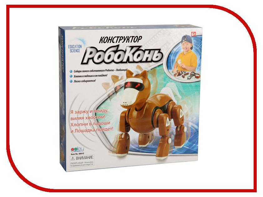 Игрушка Galey Лошадь 88012<br>