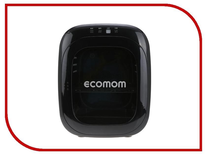 Ecomom ECO-70KA Black