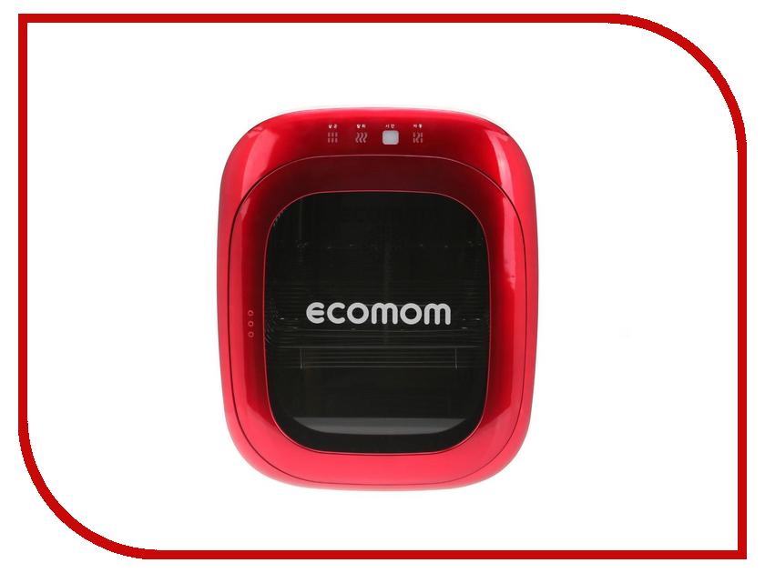 Ecomom ECO-70KA Red