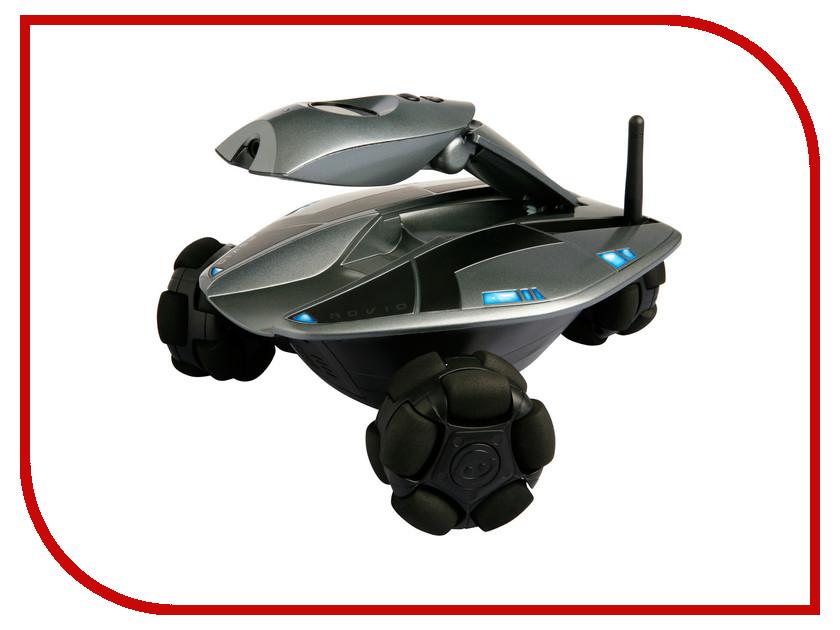 Радиоуправляемая игрушка WowWee Rovio 8233