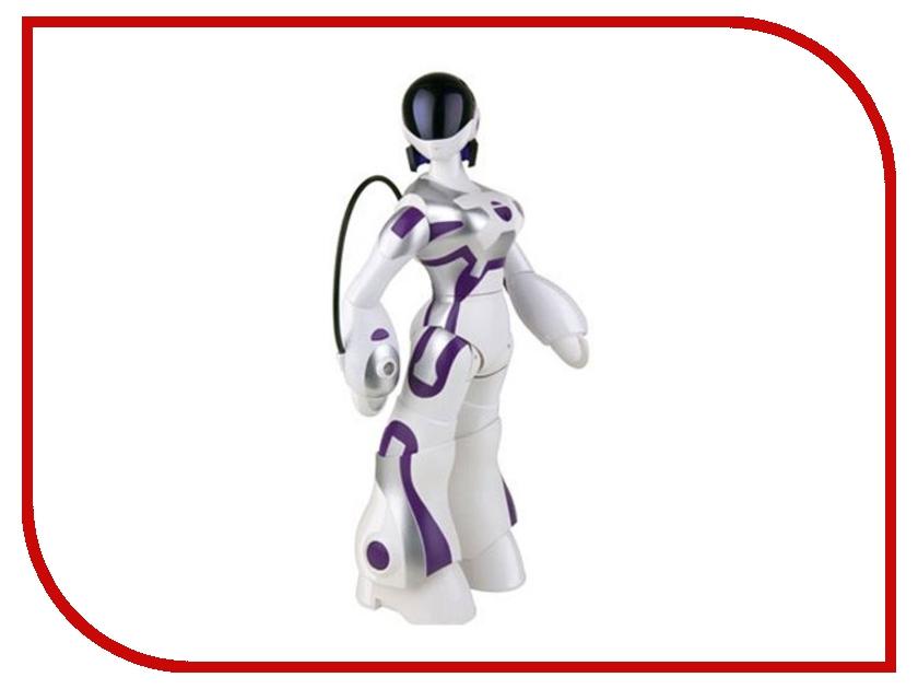 Радиоуправляемая игрушка WowWee Femisapien 8002