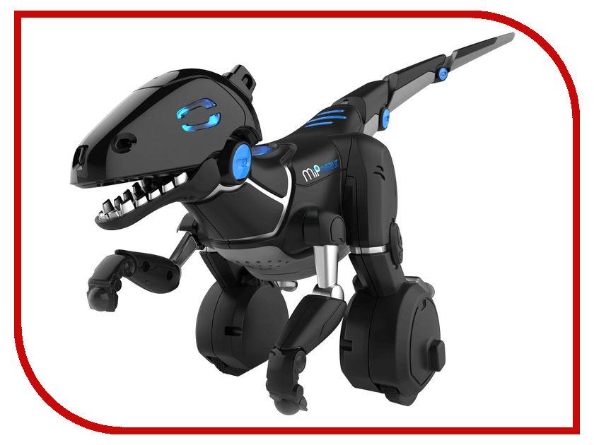 Радиоуправляемая игрушка WowWee Мипозавр 0895<br>