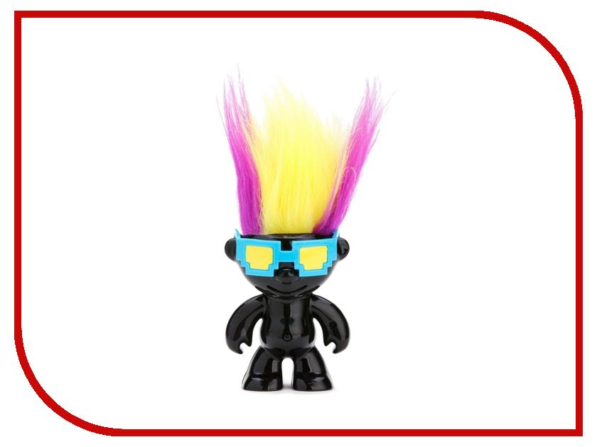 Игрушка WowWee Электрокидс Black 1201<br>