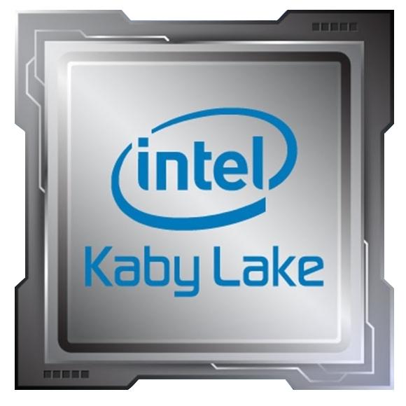 Процессор Intel Pentium G4600 Kaby Lake (3600MHz/LGA1151/L3 3072Kb) OEM